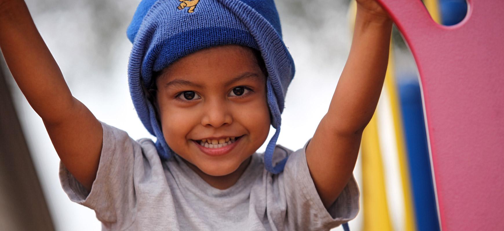 smiling-boy-isaiah
