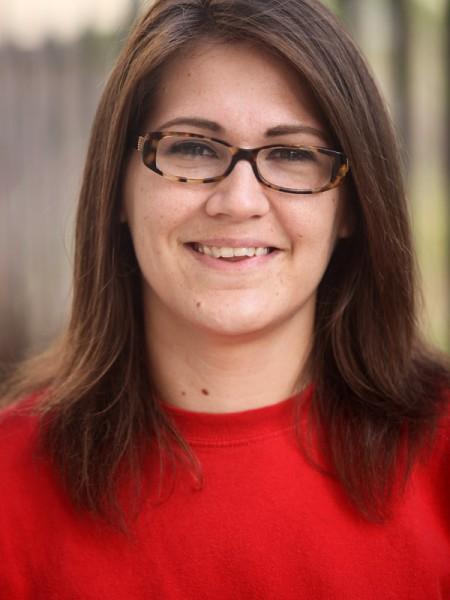 Amanda Micho