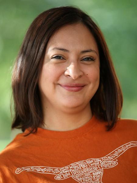 Mayra Balderas