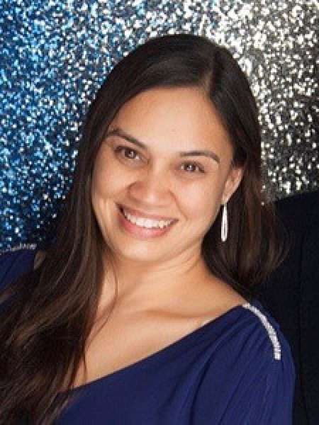 Swati Sarda